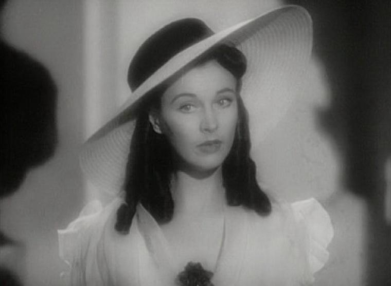 1941 - Леди Гамильтон (Александр Корда).JPG