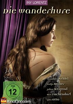 Die Wanderhure (2010)