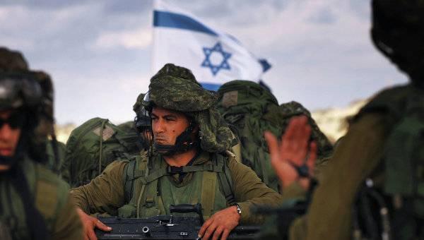 Стать Израилем Восточной Европы: Когда Украина начнет получать десятки миллиардов военной помощи от США