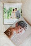 Fine Art Wedding Photography Jose Villa