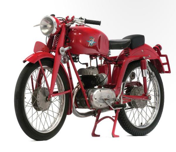 mv-agusta-1952-150-Sport.jpg