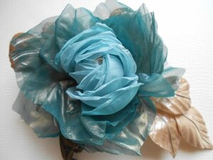 Роза - царица цветов 3 - Страница 14 0_141b35_896b0507_M