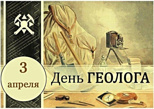 BemKL6DQXrs.jpg