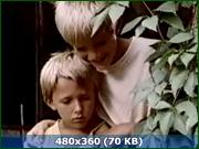 http//img-fotki.yandex.ru/get/107800/170664692.98/0_1646df_52544235_orig.png