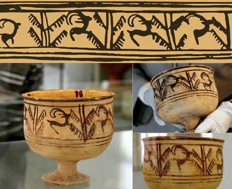 Самые древние: 30 самых древних предметов и вещей в мире