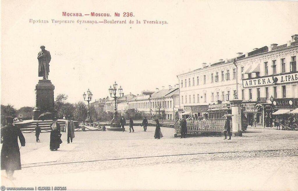 Pushkinskaya_ploschad_1.jpg