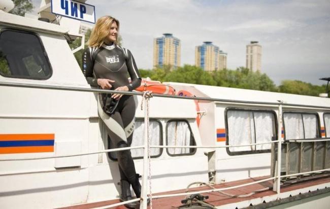 Чтобы жить счастливо, Оксана ушла изсемейного бизнеса, оставила карьеру юриста истала единственной
