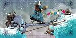 octopus-otto-and-victoria-steampunk-illustrations-brian-kesinger-50-59438bbabc4fe__880.jpg