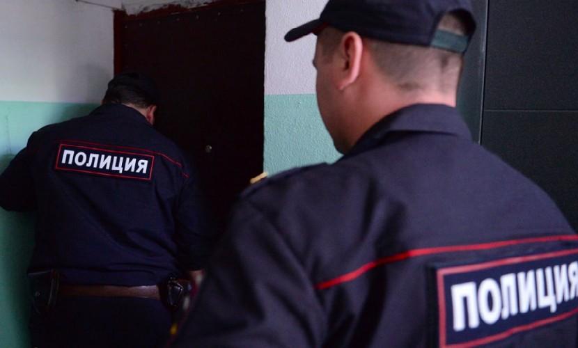 Онкобольной мужчина подорвался всвоей квартире вДомодедове