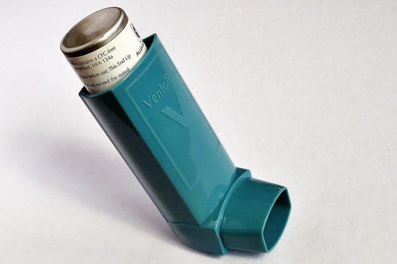 Ученые: Привычка мочиться вбассейне вполне может стать предпосылкой астмы