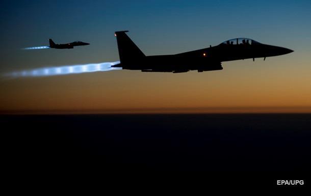 США рапортовали обубийстве 13 террористов 'Аль-Каиды' впроцессе налетов вЙемене