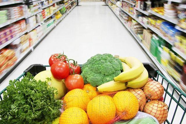 В Беларуссии впервый раз запоследние семь лет зафиксировали дефляцию