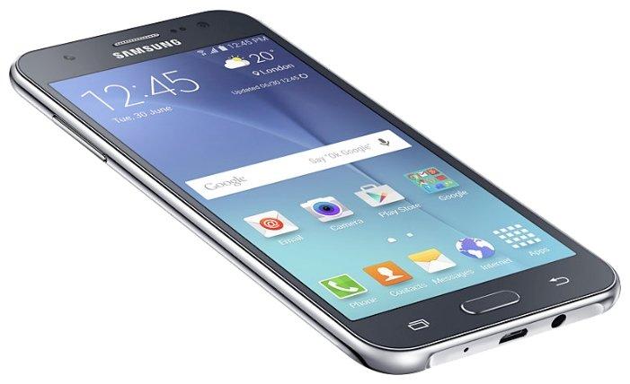 Самсунг Galaxy S8 Plus получит батарею подобную Galaxy Note 7