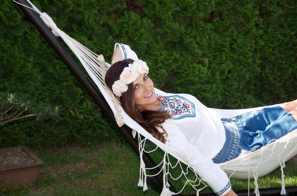Супруга чешского хоккеиста поведала о нетерпимой жизни в Российской Федерации