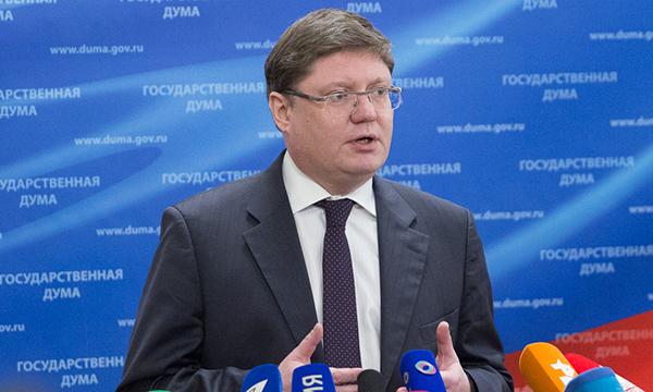 Памфилова: наблюдатели и корреспонденты выиграют отновых устройств голосования навыборах