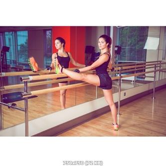 http://img-fotki.yandex.ru/get/107800/340462013.33/0_348ec5_c7832d56_orig.jpg