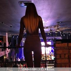http://img-fotki.yandex.ru/get/107800/340462013.34f/0_3cc8bc_6999ed5e_orig.jpg