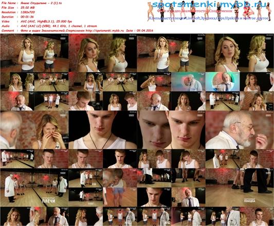 http://img-fotki.yandex.ru/get/107800/348887906.c6/0_160153_9b694367_orig.jpg