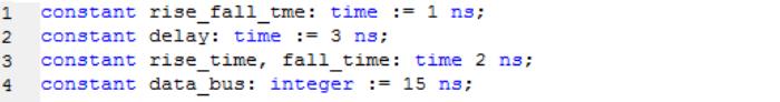 Изучаем основы VHDL, ISE, ПЛИС Xilinx. 0_13f386_b6b2235b_orig