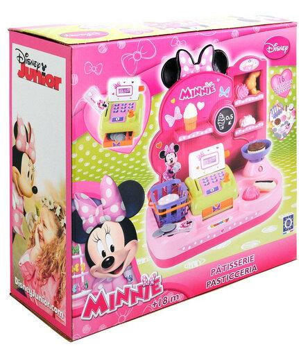 24067 игрушечный Мини-магазин Minnie.jpg