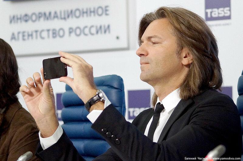 28. ТАСС. Дмитрий Маликов. 22.09.14.04..jpg