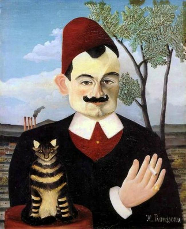Francuzskiy-primitivist-Anri-Russo-Henri-Rousseau-20.jpg