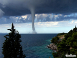tornado-smerch.png