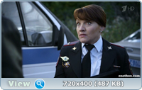 Балабол (Одинокий волк Саня) (1-16 серии из 16) / 2013 / РУ / HDTVRip