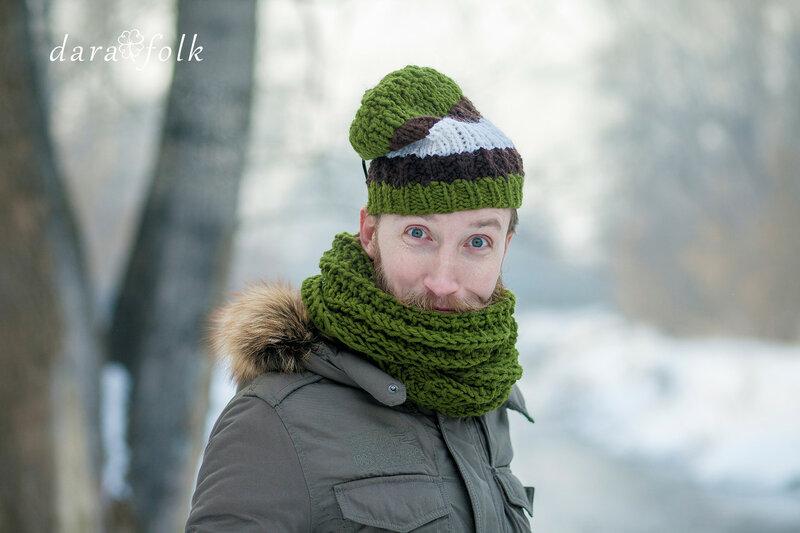 коллекция зима-весна 2017