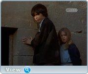 http//img-fotki.yandex.ru/get/107800/4074623.11/0_1b6fe7_7c09d2ec_orig.jpg