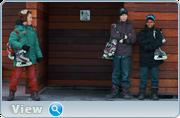 http//img-fotki.yandex.ru/get/107800/40980658.d6/0_12bd5f_234f7d67_orig.png