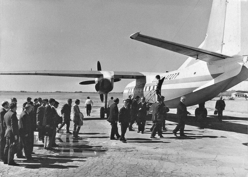 An-24_Maulenkulov_2.jpg