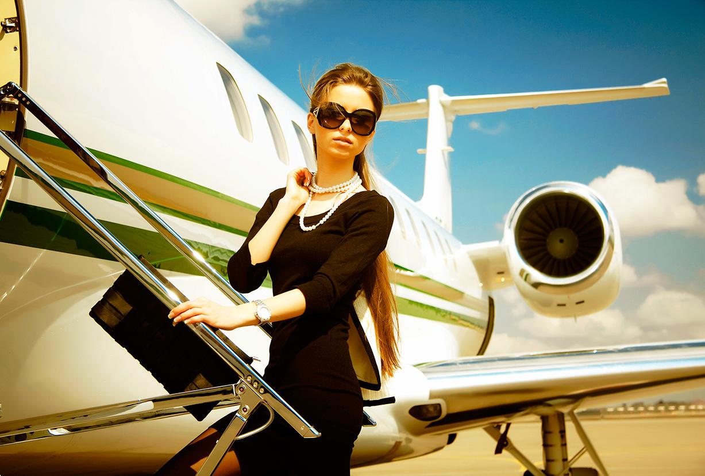 Работа на самолете девушки девушки модели в зарайск