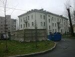 ул. Варвары Петровой 3