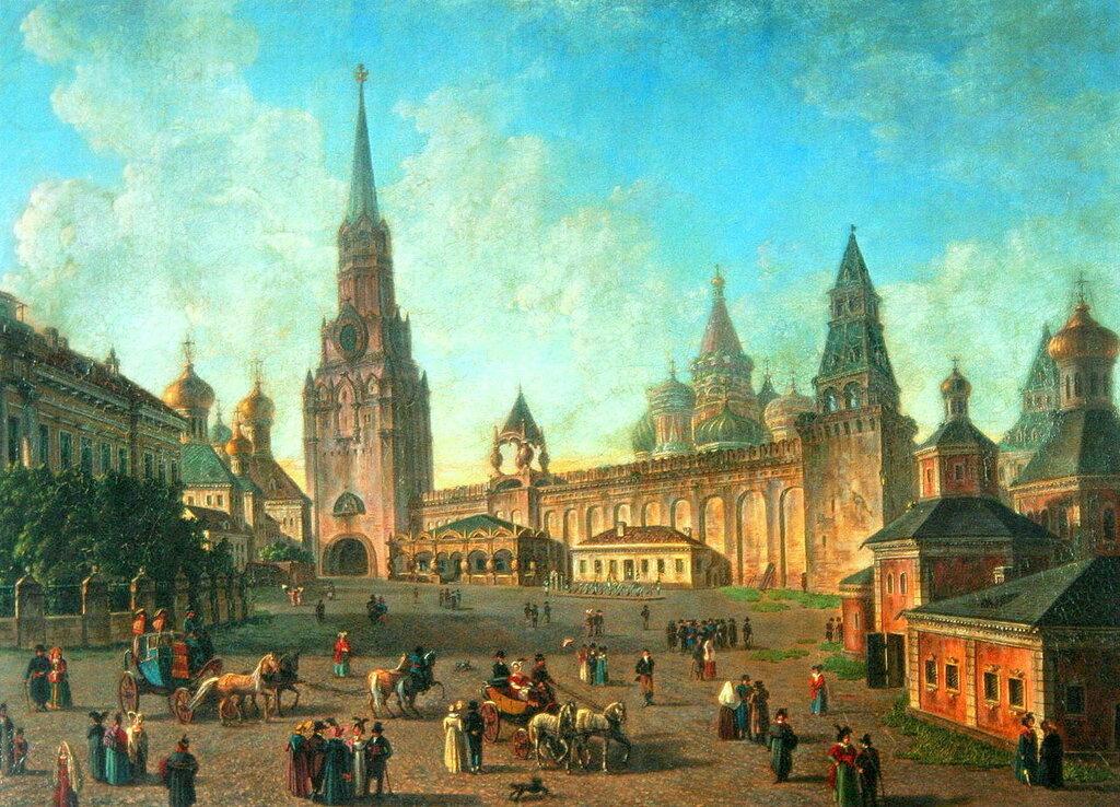 459412 Площадь внутри Московского Кремля.jpg