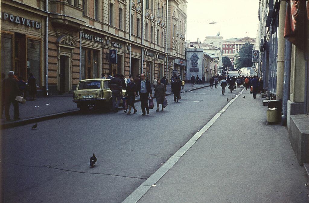 86718 Столешников переулок 86 Виктор Зырянов.jpg