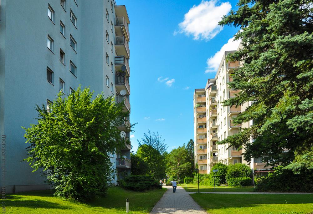 Sozialviertel-(38).jpg