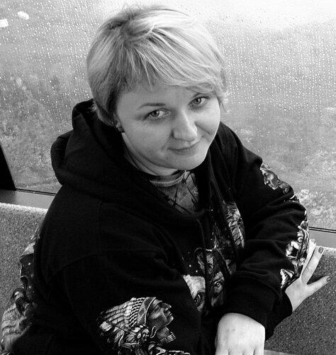 Светлана Бел