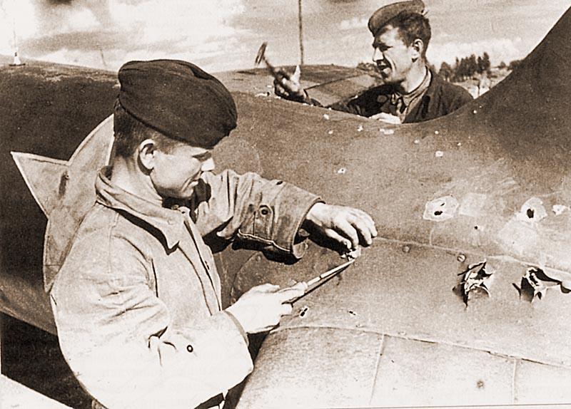 Il-2_03.jpg
