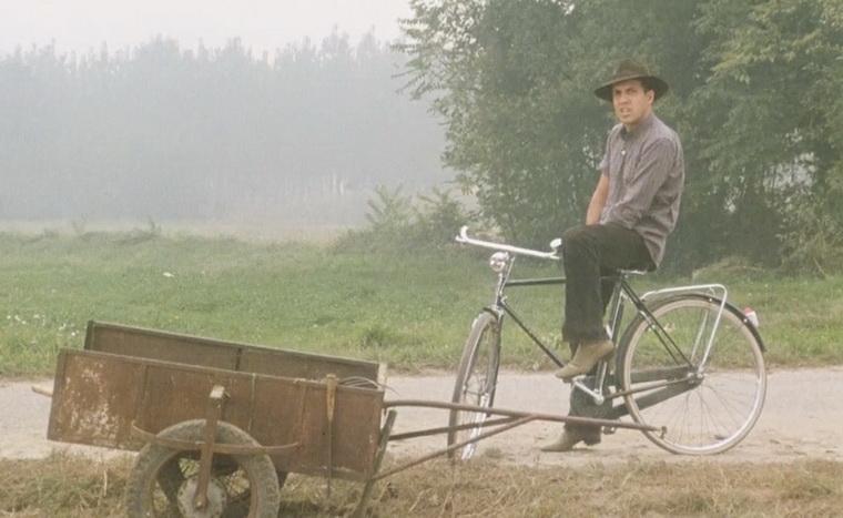 1980 - Укрощение строптивого (Франко Кастеллано, Джузеппе Моччиа).jpg