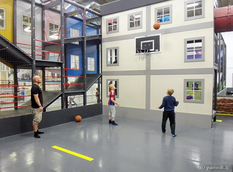 баскетбол3.jpg