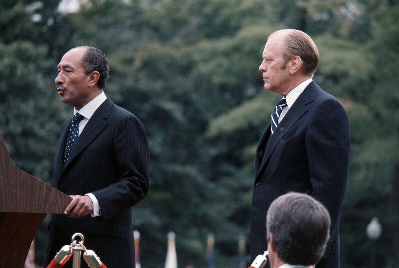1976_Ford_Sadat.jpg