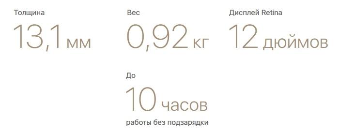https://img-fotki.yandex.ru/get/108168/12807287.2a/0_eb19a_4764f8dd_orig