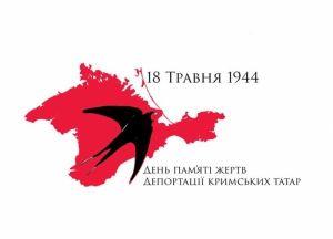 Депортация крымских татар: Как и почему
