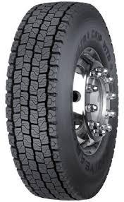 Большой выбор грузовых шин