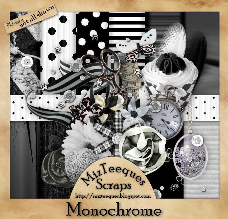 Miz_Monochrome_preveiw.jpg