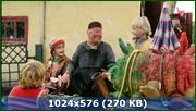 http//img-fotki.yandex.ru/get/108168/170664692.15a/0_187ad4_a2f95685_orig.png