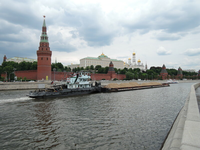 https://img-fotki.yandex.ru/get/108168/184459687.28c/0_1ae570_768e1480_XL.jpg