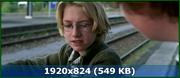 http//img-fotki.yandex.ru/get/108168/228712417.8/0_19606c_7988c4d_orig.png