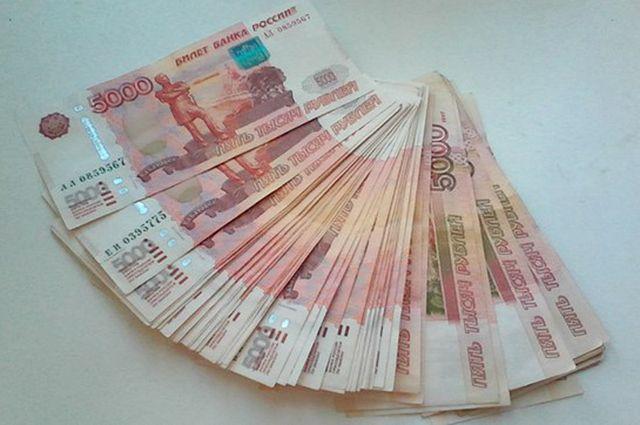 500 тыс. руб. выплатит «дочка» «Роснефти» семье погибшего наВосточно-Сургутском месторождении монтажника»»